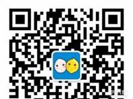旺号宝 微信平台建设开发推广 代理