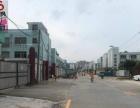 急转3光明新区公明街道万人工业区门口餐馆餐饮店转让