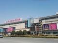 杭州银沙飞天电商园,租一年送一年,交通便利,性价比超高的园区