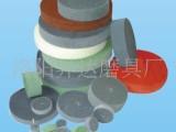供应纤维尼龙轮磨具、纤维抛光轮 图
