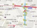 南京新街口景观设计培训哪家好