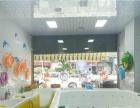小河转盘母婴生活用品店婴 儿游泳馆转让 和铺网
