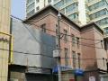 大润发 雁滩万达广场临街 商业街卖场 50平米