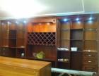 长沙德与馨板式家具全屋私人定制,把握科技创新