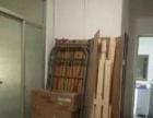 中亭街地铁口,3房员工宿舍,设备齐全带铁架床,看房有锁