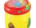 新达美儿童玩具 新达美儿童玩具诚邀加盟