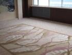 东莞亮丽洗衣专业清洗各种复式窗帘、地毯、沙发和吊灯