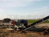 河源供应木渣板粉碎机-打木渣机质量保证