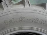 本公司常年大量生产14.9-30农用拖拉机人字花纹轮胎 质优价廉