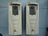 长期回收ABB变频器收购型号ACS510全系列