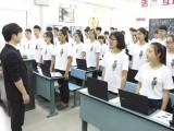 华府左岸花都龙灯山附近专业室内设计UI培训学历提升培训