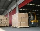 整车运输,零担配货,长途包车运输、仓储、包装及配送