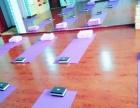 静享瑜伽教你如何改变现状保定静享瑜伽