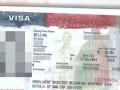 一个人去美国需要多少钱,去美国旅游签证很难办吗
