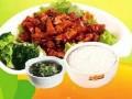 通化最赚钱小吃 爱思米中式快餐加盟 特色小吃加盟排行榜
