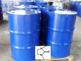 河北傲格供應1,1,7-三氯-1-庚烯-3-酮