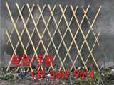 价格 庆元县塑钢护栏多少钱