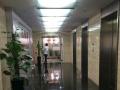 宣武门富卓大厦,429平,户型方正,双线地铁