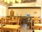 西安赵家腊汁肉加盟、美味特色小吃、味蕾福利