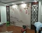淄博张店刮瓷 刮腻子 铲墙皮 刷墙 喷墙 墙面粉刷翻新
