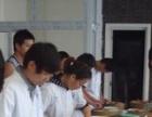 广州烹饪学校烹饪专业教学计划与大纲