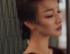 广东省深圳网络推销 专业美容院拓客公司-爱丽学院