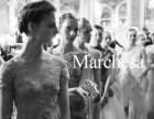 杭州婚纱礼服品牌 明星也爱的婚纱礼服品牌
