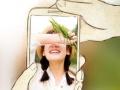 国行玫瑰金iphone6s plus 64G
