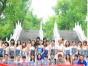 桂林化妆学习,桂林化妆学校,桂林化妆培训,桂林第六感化妆学校