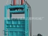 塑料液压打包机、单缸液压打包机、60吨废纸液压打包机