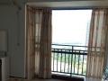 维港 3000元 3室2厅2卫 精装修,少有的出租