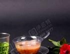 潍坊伊诺特一次性水晶餐具加盟