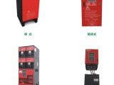 电梯节能回馈 PFE电梯节能装置