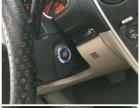 马自达62013款 马自达6 2.0 自动 超豪华版 本地一手车
