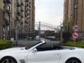 奔驰 SL级 2011款 SL300 3.0 自动 Grand