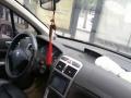 标致307-三厢2006款 1.6 手动 XS基本版 好车甩卖