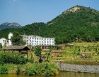 武汉周边拓展基地,黄陂胜天农庄户外拓展培训两日游