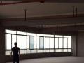 织里财富广场 写字楼 592平米