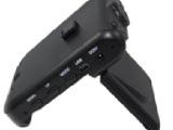 行车记录仪HD-186
