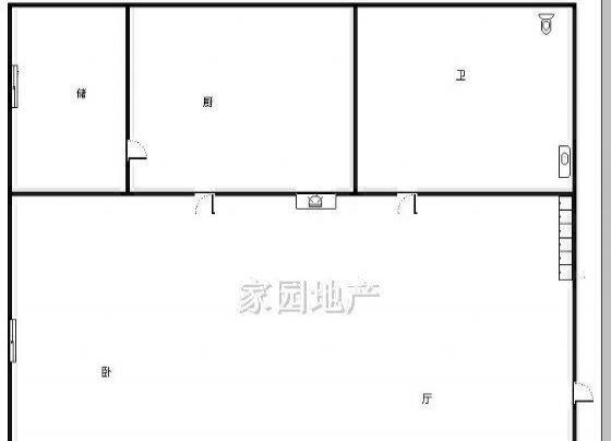 富锦市有多少人口_佳木斯富锦市图片