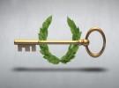 二手苹果全系列 支持货到付款 全国包邮588