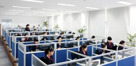 客服56推广.png