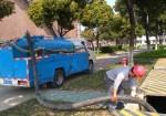 苏州管道疏通 化粪池清理 污水池清理 下水道疏通 全城服务