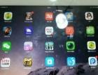 ipad4平板64G内存便宜出首