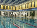 游泳池设备 桑拿设备
