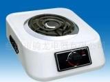 双蚊香管能炒菜煮饭一直加热价格低廉电热炉