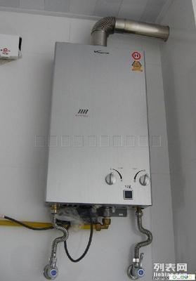 家电清洗及维修 空调 燃气灶 油烟机 热水器 洗衣机