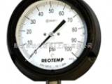 美国REOTEMP温度计
