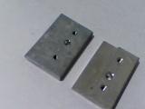企业集采 开关电源铝外壳 小功率外壳 L