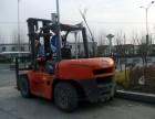 三河燕郊叉车出租公司燕郊市区吊车租赁电话设备搬运
